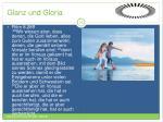 glanz und gloria2