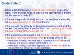 node state 3