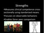 strengths1