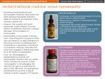convincing consumers about herbal traditional products4