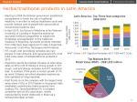 regional analysis3