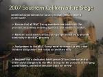 2007 southern california fire siege10