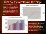 2007 southern california fire siege15