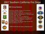 2007 southern california fire siege19