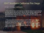 2007 southern california fire siege8