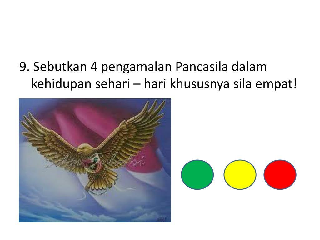 PPT - Soal Ulangan Harian PowerPoint Presentation, free ...