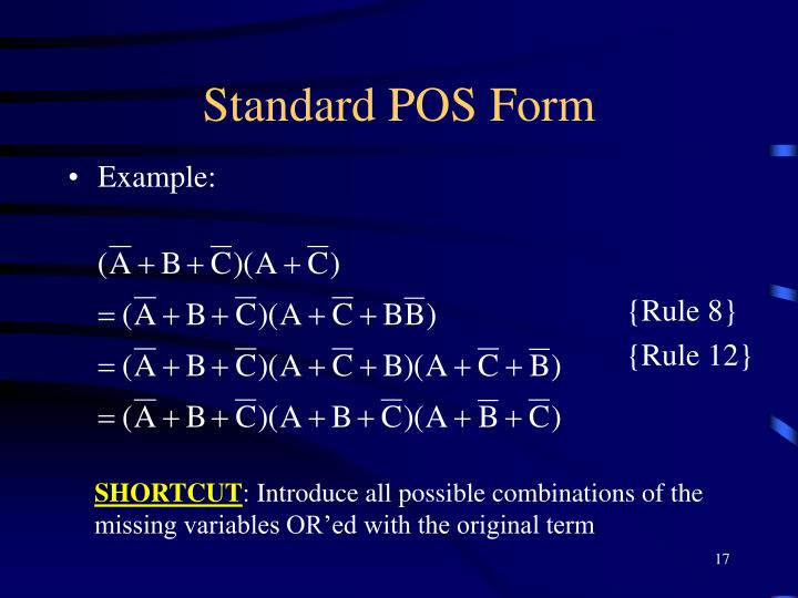 Ppt Lecture No 9 Powerpoint Presentation Id6983362