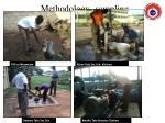 methodology sampling1