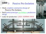 3 passive pre isolation1