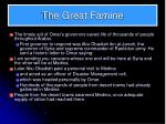 the great famine1