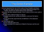 the great famine2