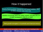 how it happened2