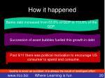 how it happened3