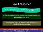 how it happened5