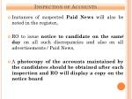 inspection of accounts2