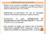 inspection of accounts3