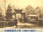1921 1927