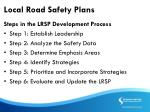 local road safety plans2