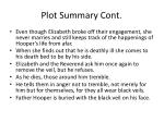 plot summary cont3