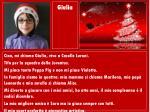 giulia1
