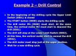example 2 drill control1