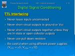 digital signal conditioning3