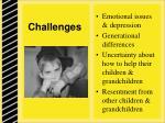 challenges1