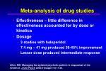 meta analysis of drug studies3