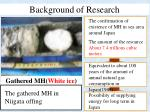 background of research2