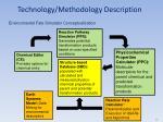 technology methodology description3
