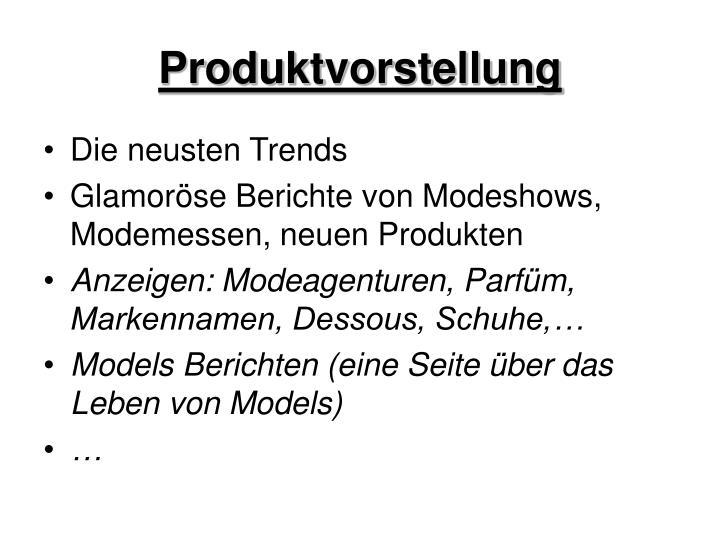 Produktvorstellung1
