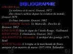 bibliographie3