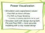 power visualization1