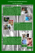 iii techno l ogij pasiekimai medicinoje