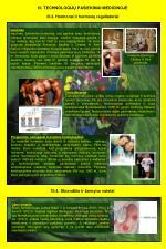 iii technol ogij pasiekimai medicinoje1