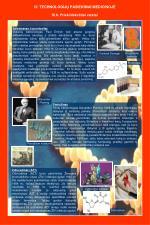 iii technol ogij pasiekimai medicinoje2