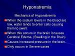 hyponatremia2