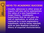 keys to academic success10