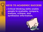 keys to academic success3