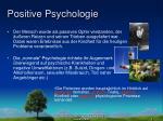 positive psychologie3