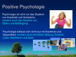 positive psychologie4