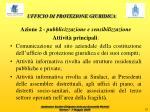 ufficio di protezione giuridica13