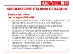 associazione italiana celiachia1
