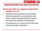 associazione italiana celiachia2