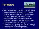 facilitators2