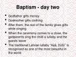baptism day two1