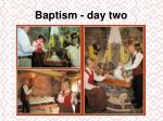baptism day two2
