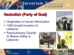 hezbollah party of god