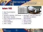 islam 102