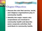chapter objectives4